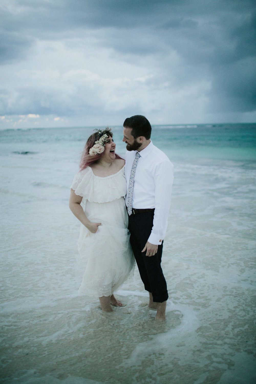 I-Got-You-Babe-Weddings-Hannah-Brent-Anniversary0066.JPG