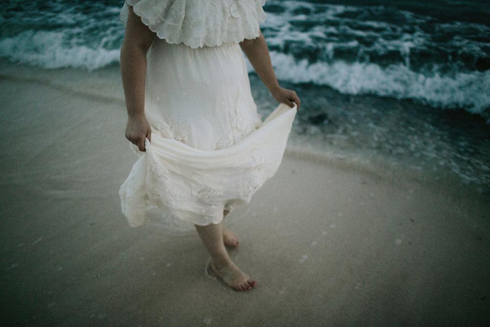 I-Got-You-Babe-Weddings-Hannah-Brent-Anniversary0070.JPG