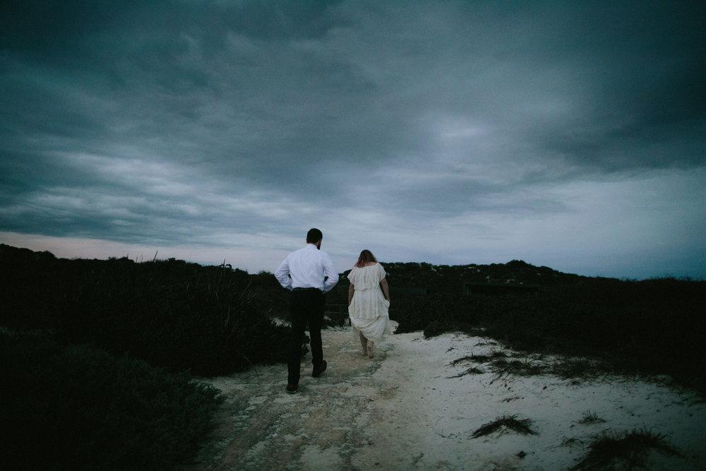 I-Got-You-Babe-Weddings-Hannah-Brent-Anniversary0072.JPG