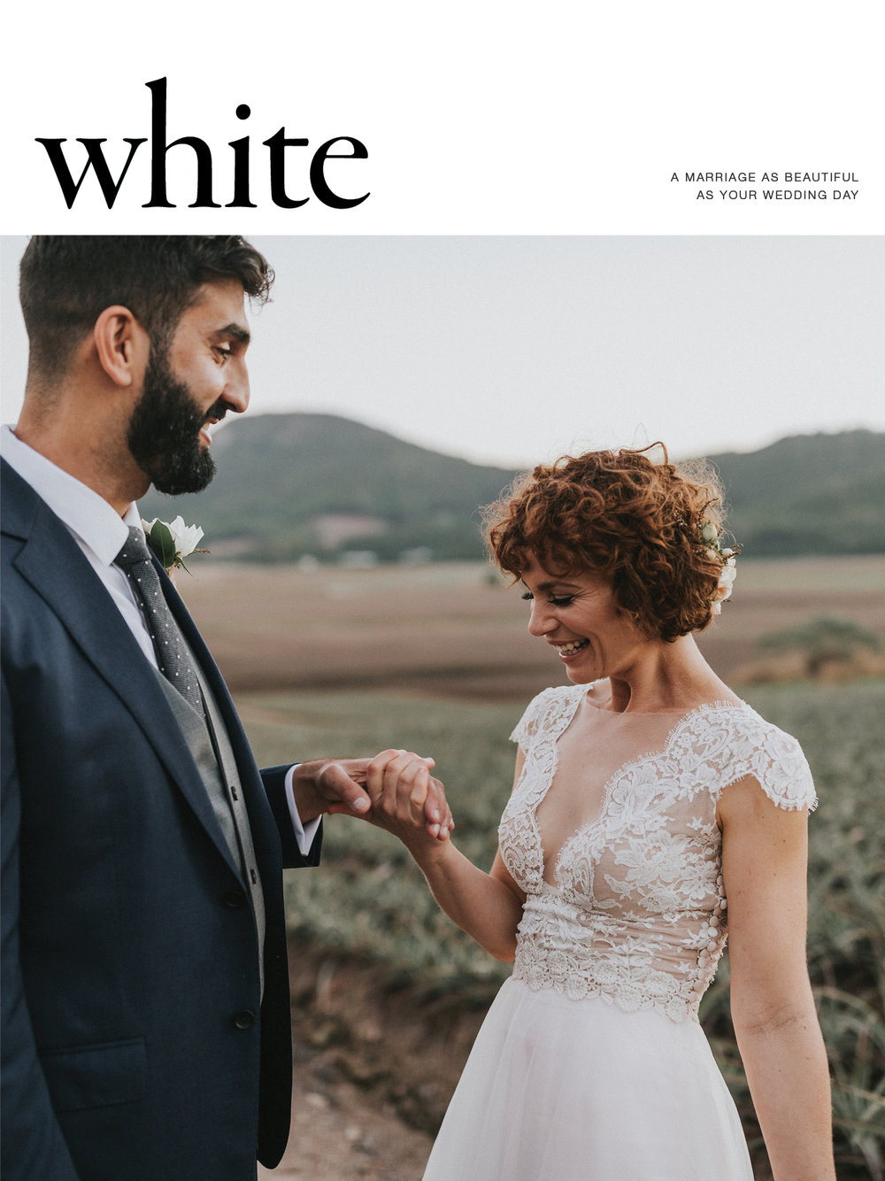 White_#37_Cover HR.jpg