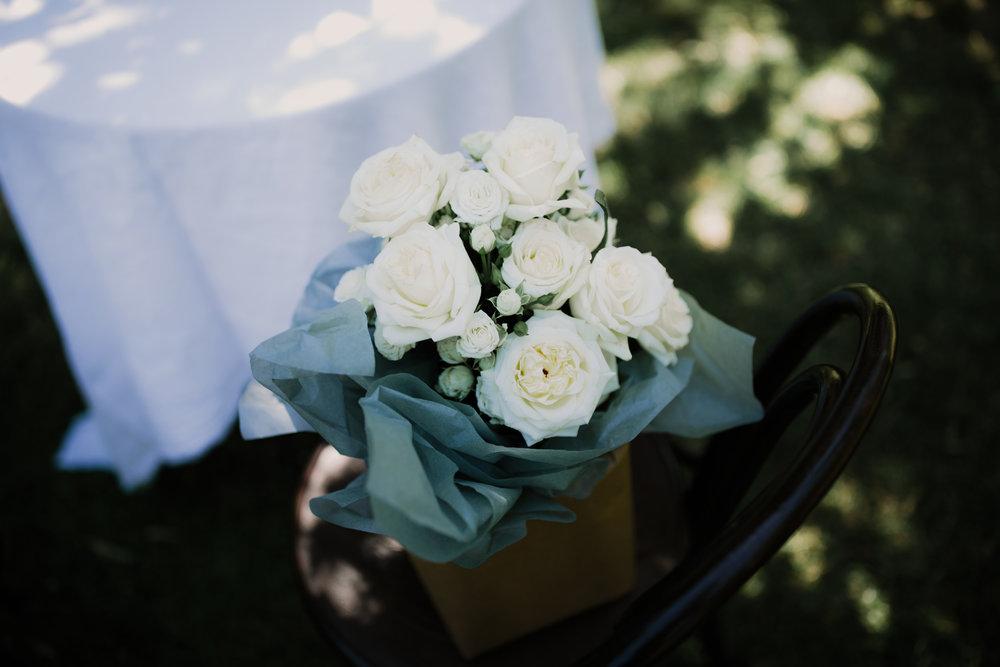 I-Got-You-Babe-Weddings-Flo-Jez-Heide-Boyd-Robyn0008.JPG