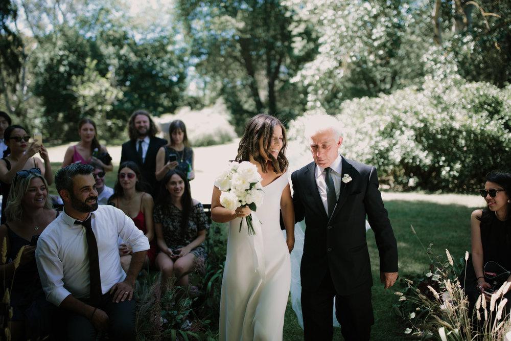 I-Got-You-Babe-Weddings-Flo-Jez-Heide-Boyd-Robyn0024.JPG