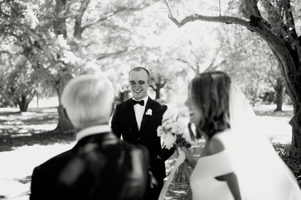 I-Got-You-Babe-Weddings-Flo-Jez-Heide-Boyd-Robyn0025.JPG