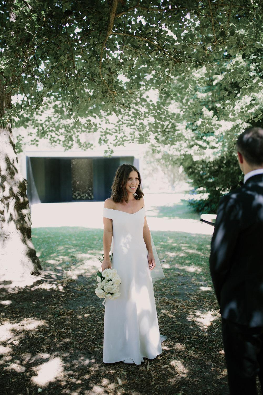 I-Got-You-Babe-Weddings-Flo-Jez-Heide-Boyd-Robyn0027.JPG