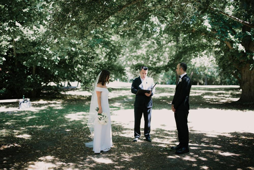 I-Got-You-Babe-Weddings-Flo-Jez-Heide-Boyd-Robyn0028.JPG