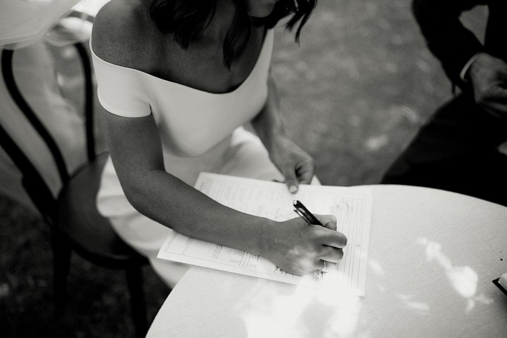 I-Got-You-Babe-Weddings-Flo-Jez-Heide-Boyd-Robyn0041.JPG