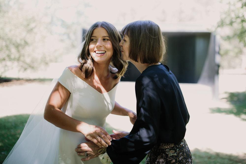 I-Got-You-Babe-Weddings-Flo-Jez-Heide-Boyd-Robyn0047.JPG