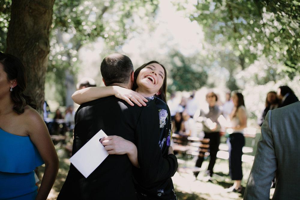 I-Got-You-Babe-Weddings-Flo-Jez-Heide-Boyd-Robyn0049.JPG