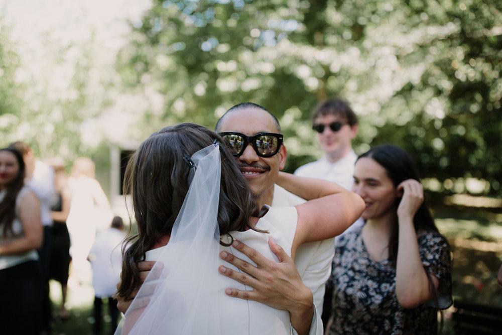 I-Got-You-Babe-Weddings-Flo-Jez-Heide-Boyd-Robyn0059.JPG