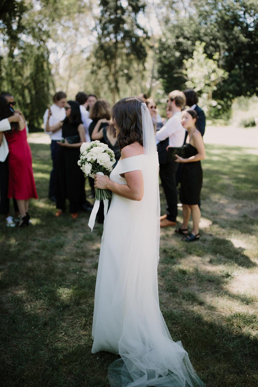 I-Got-You-Babe-Weddings-Flo-Jez-Heide-Boyd-Robyn0075.JPG
