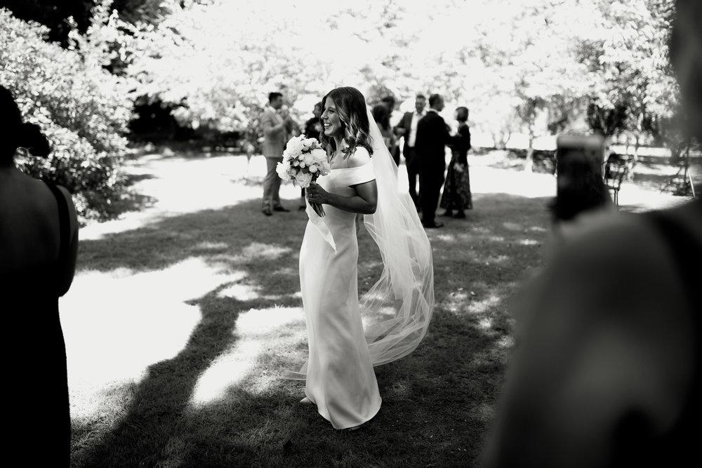 I-Got-You-Babe-Weddings-Flo-Jez-Heide-Boyd-Robyn0078.JPG