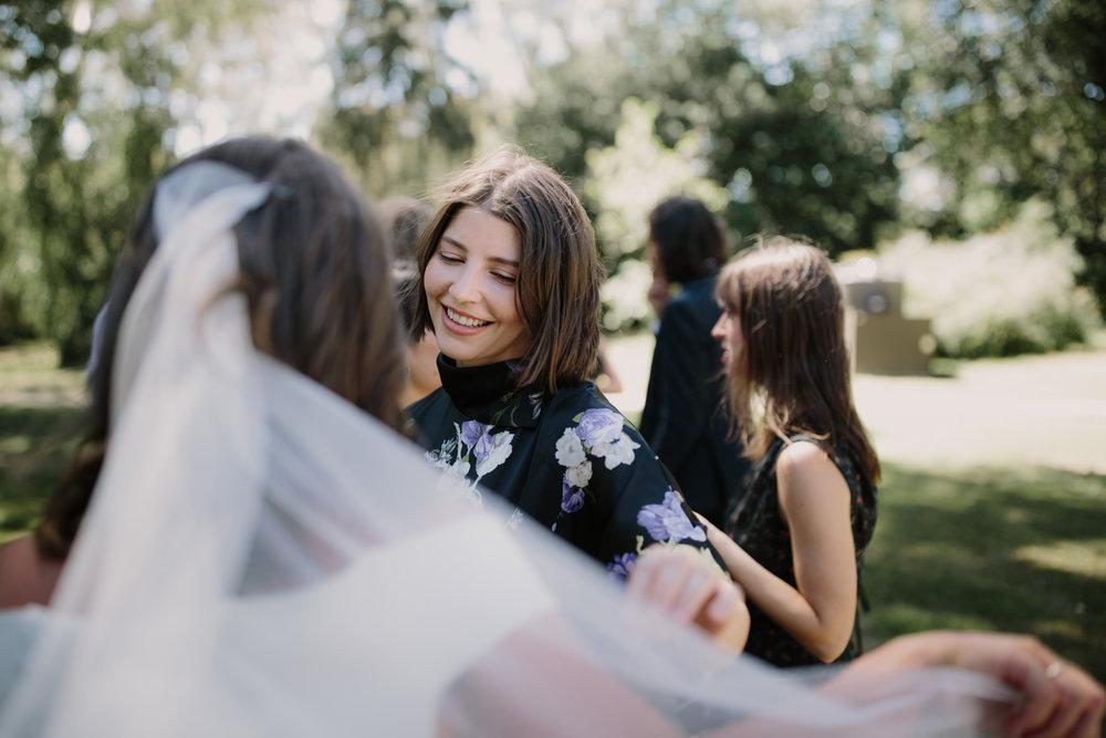 I-Got-You-Babe-Weddings-Flo-Jez-Heide-Boyd-Robyn0079.JPG