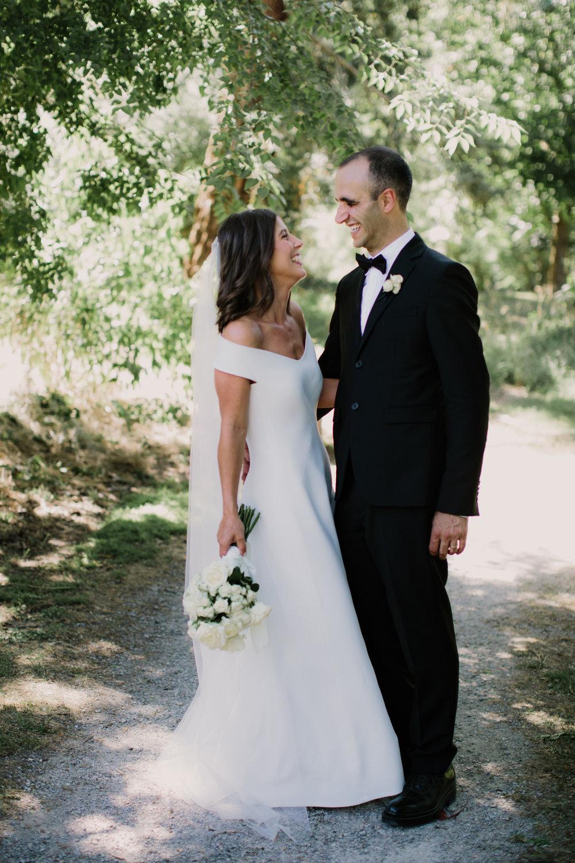 I-Got-You-Babe-Weddings-Flo-Jez-Heide-Boyd-Robyn0096.JPG