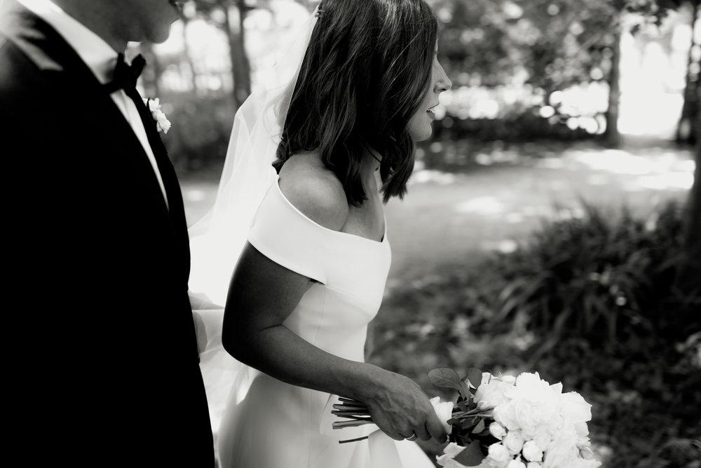 I-Got-You-Babe-Weddings-Flo-Jez-Heide-Boyd-Robyn0100.JPG