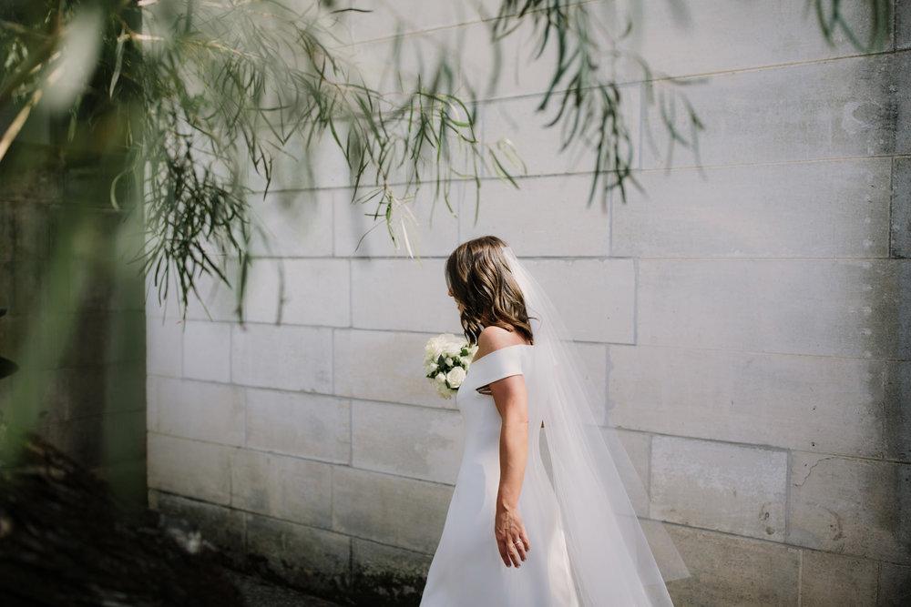 I-Got-You-Babe-Weddings-Flo-Jez-Heide-Boyd-Robyn0105.JPG
