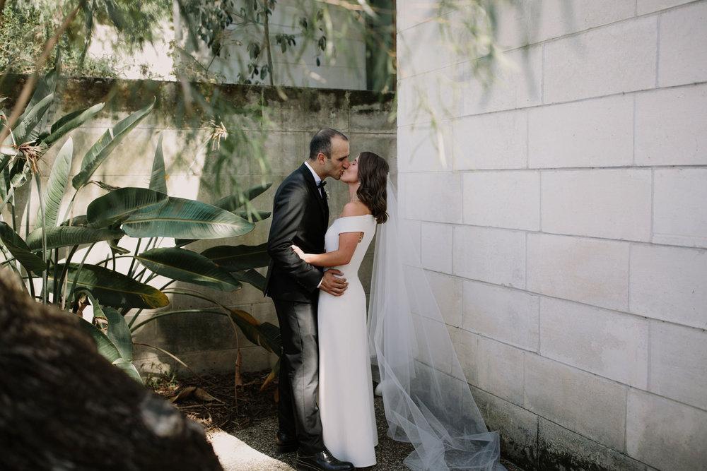 I-Got-You-Babe-Weddings-Flo-Jez-Heide-Boyd-Robyn0106.JPG
