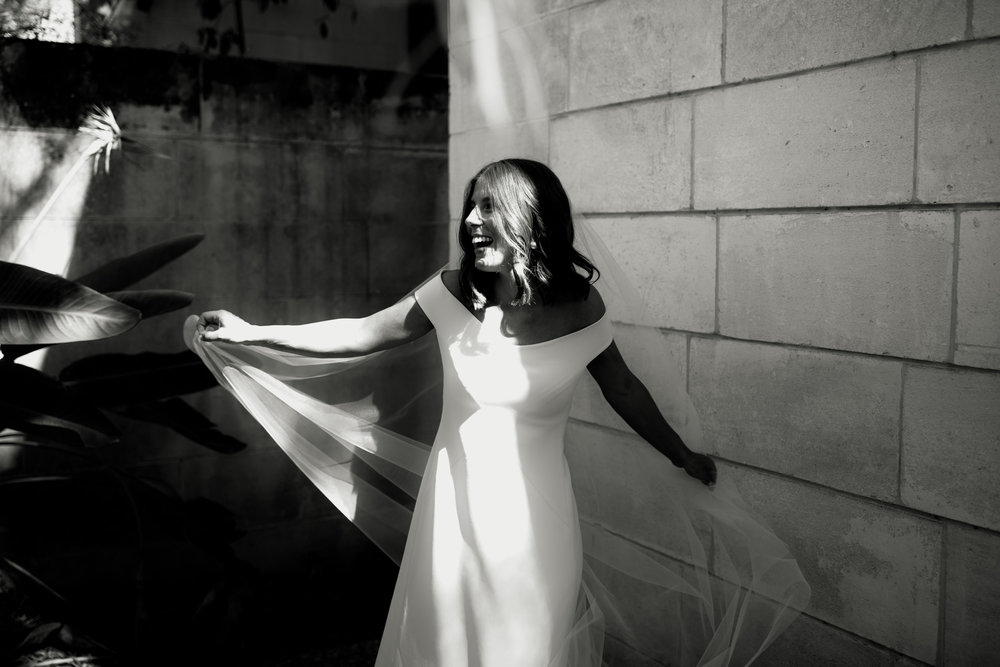 I-Got-You-Babe-Weddings-Flo-Jez-Heide-Boyd-Robyn0108.JPG