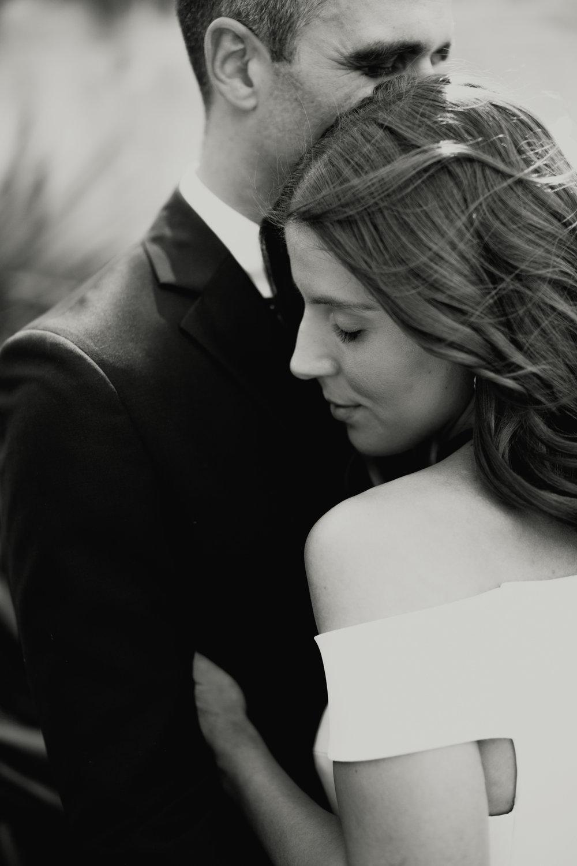 I-Got-You-Babe-Weddings-Flo-Jez-Heide-Boyd-Robyn0127.JPG