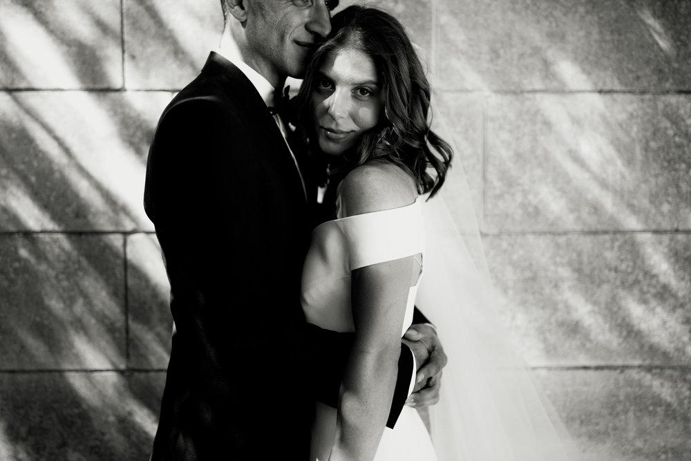 I-Got-You-Babe-Weddings-Flo-Jez-Heide-Boyd-Robyn0140.JPG