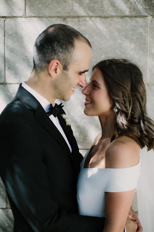 I-Got-You-Babe-Weddings-Flo-Jez-Heide-Boyd-Robyn0141.JPG
