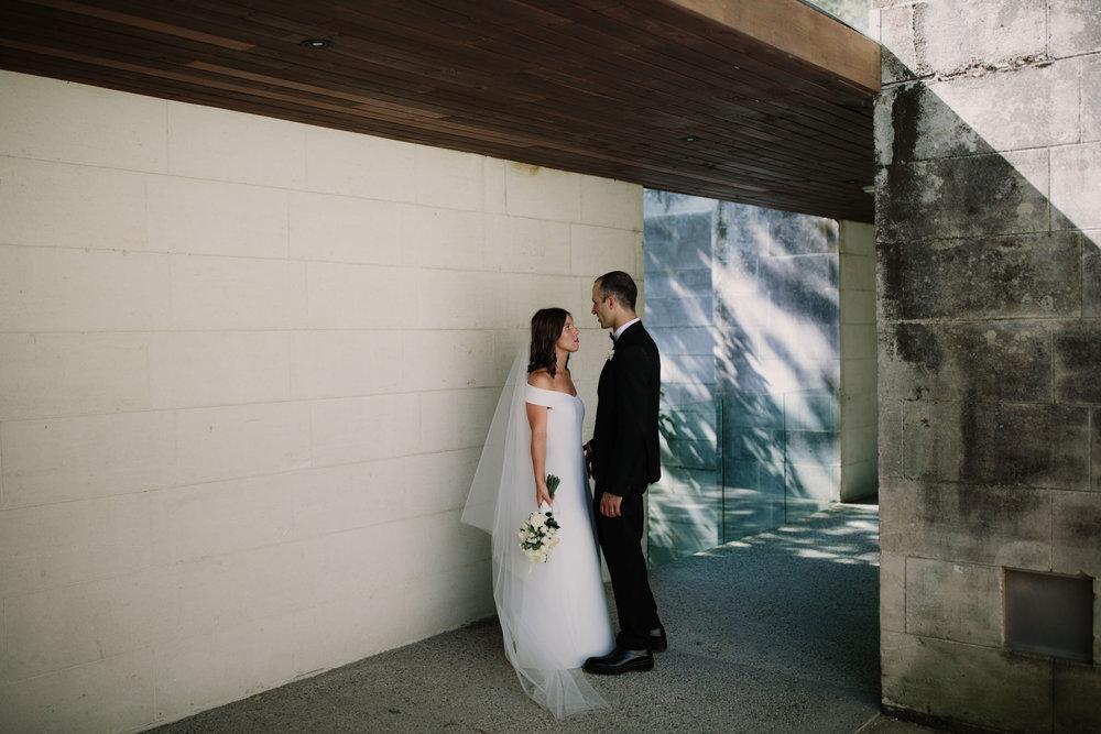 I-Got-You-Babe-Weddings-Flo-Jez-Heide-Boyd-Robyn0145.JPG