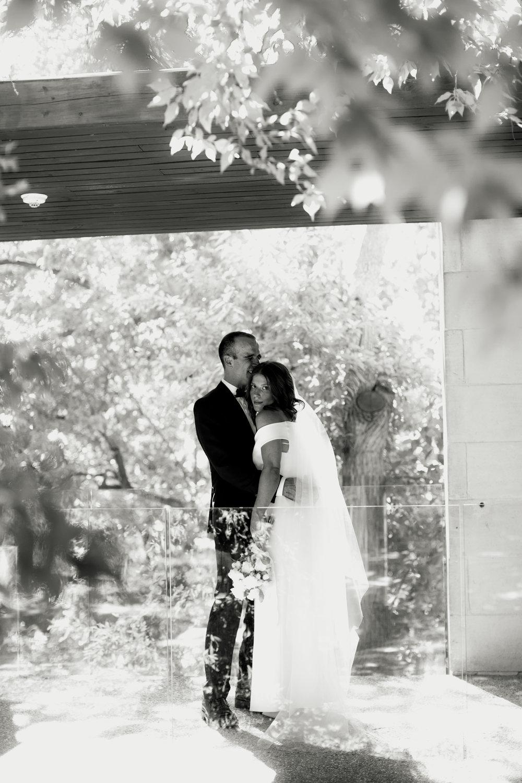 I-Got-You-Babe-Weddings-Flo-Jez-Heide-Boyd-Robyn0144.JPG