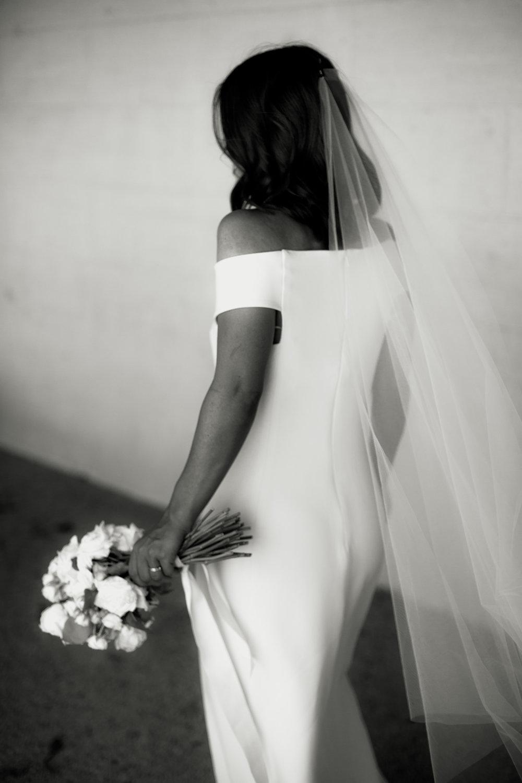 I-Got-You-Babe-Weddings-Flo-Jez-Heide-Boyd-Robyn0151.JPG