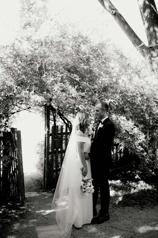 I-Got-You-Babe-Weddings-Flo-Jez-Heide-Boyd-Robyn0156.JPG