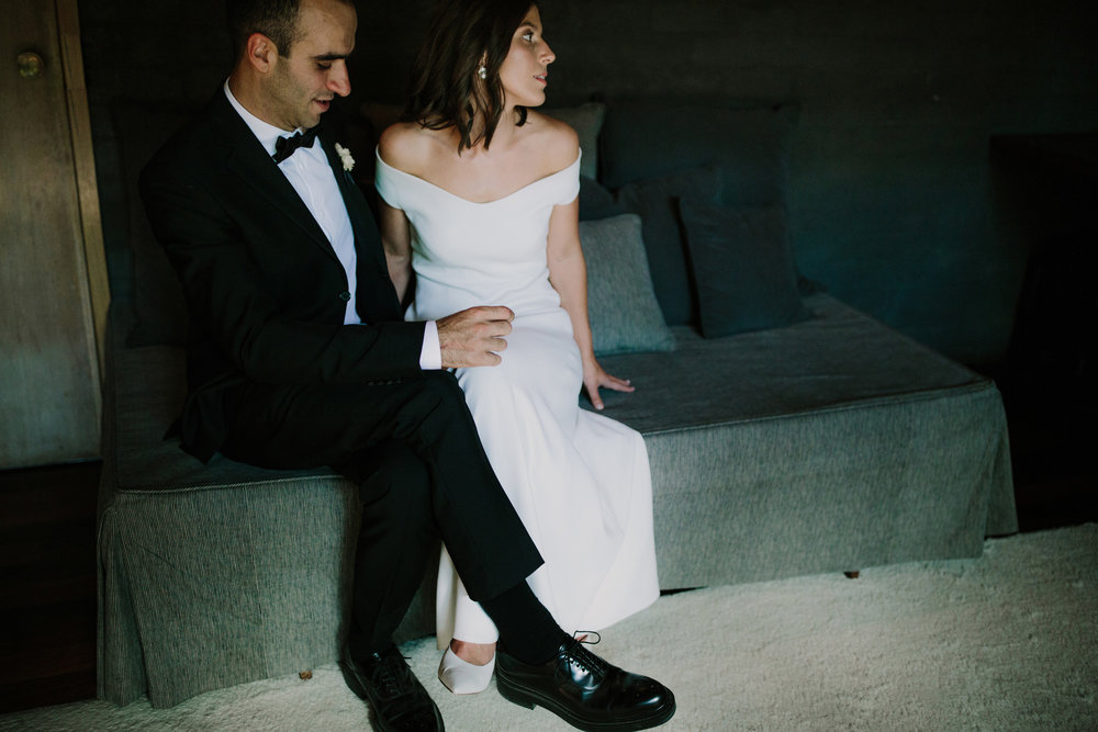 I-Got-You-Babe-Weddings-Flo-Jez-Heide-Boyd-Robyn0178.JPG