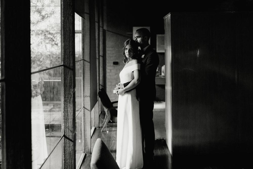 I-Got-You-Babe-Weddings-Flo-Jez-Heide-Boyd-Robyn0180.JPG