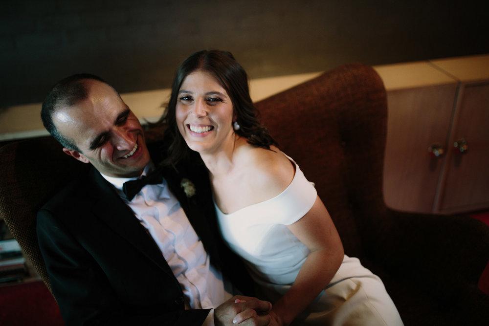 I-Got-You-Babe-Weddings-Flo-Jez-Heide-Boyd-Robyn0190.JPG