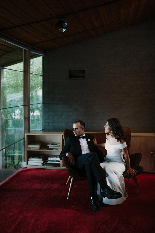 I-Got-You-Babe-Weddings-Flo-Jez-Heide-Boyd-Robyn0193.JPG