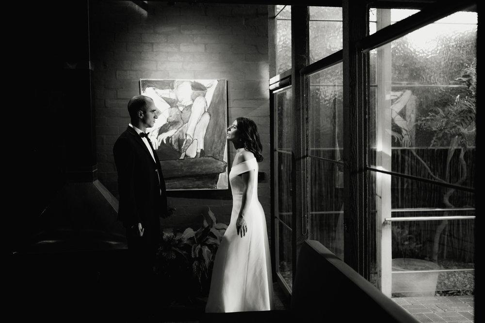 I-Got-You-Babe-Weddings-Flo-Jez-Heide-Boyd-Robyn0195.JPG