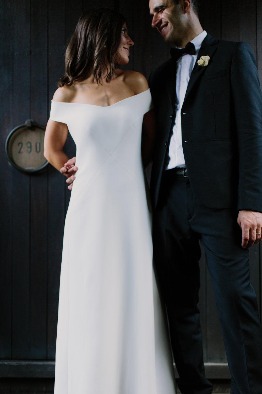 I-Got-You-Babe-Weddings-Flo-Jez-Heide-Boyd-Robyn0230.JPG