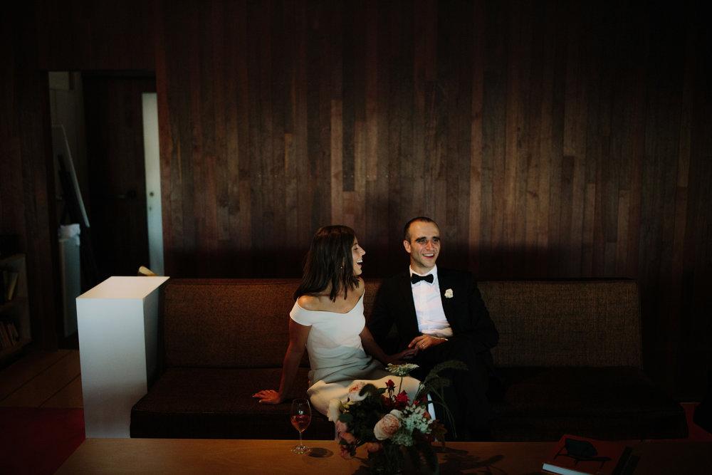 I-Got-You-Babe-Weddings-Flo-Jez-Heide-Boyd-Robyn0249.JPG