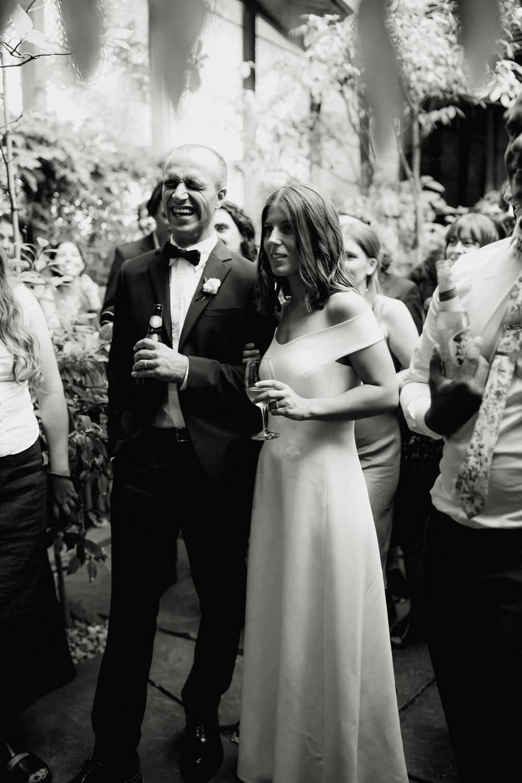 I-Got-You-Babe-Weddings-Flo-Jez-Heide-Boyd-Robyn0254.JPG