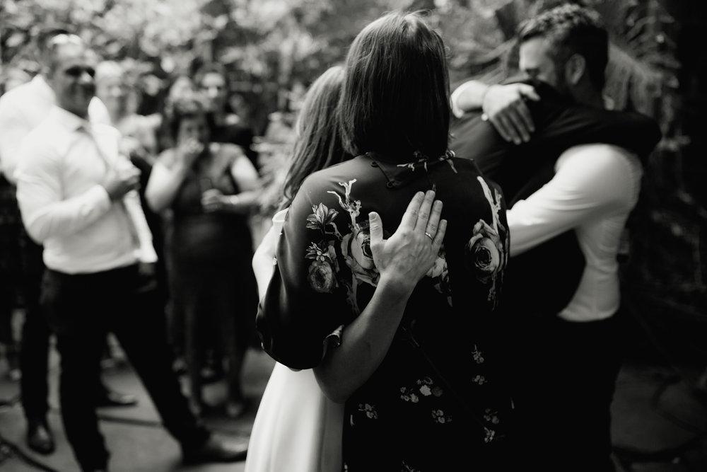 I-Got-You-Babe-Weddings-Flo-Jez-Heide-Boyd-Robyn0257.JPG