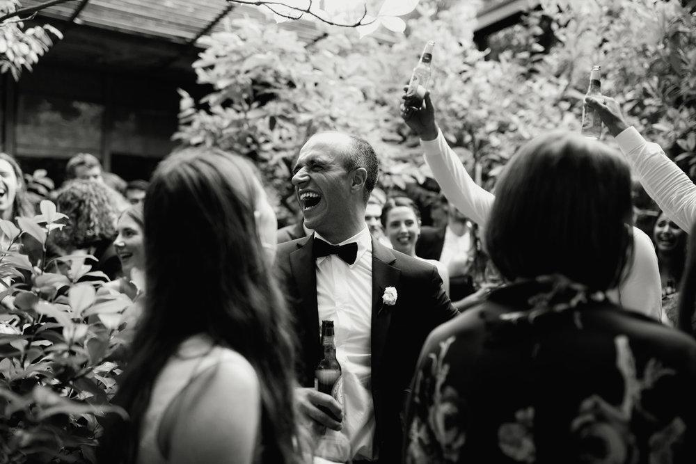 I-Got-You-Babe-Weddings-Flo-Jez-Heide-Boyd-Robyn0259.JPG