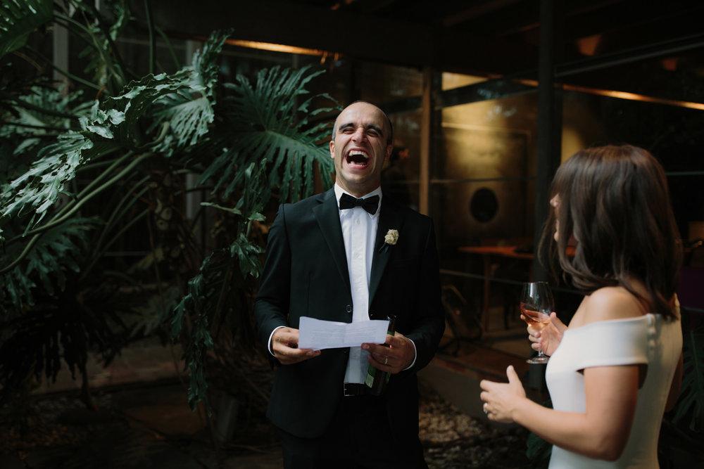 I-Got-You-Babe-Weddings-Flo-Jez-Heide-Boyd-Robyn0262.JPG