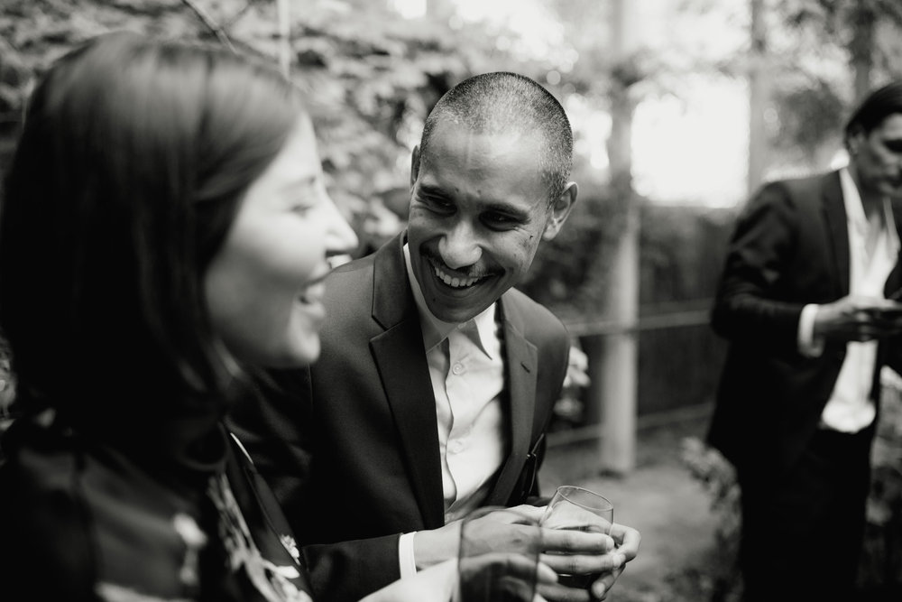 I-Got-You-Babe-Weddings-Flo-Jez-Heide-Boyd-Robyn0269.JPG