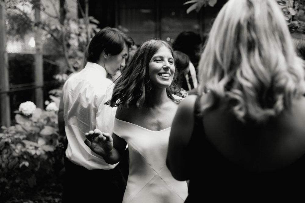I-Got-You-Babe-Weddings-Flo-Jez-Heide-Boyd-Robyn0270.JPG