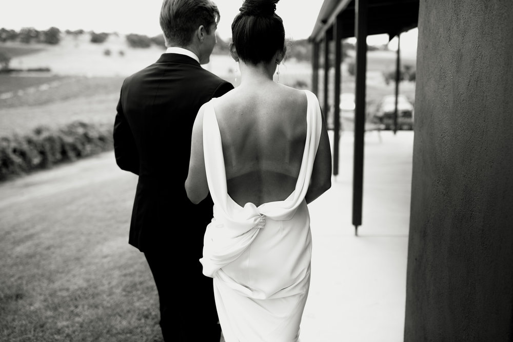 I-Got-You-Babe-Weddings-Vic-Siggy-Barossa-Valley0043.JPG