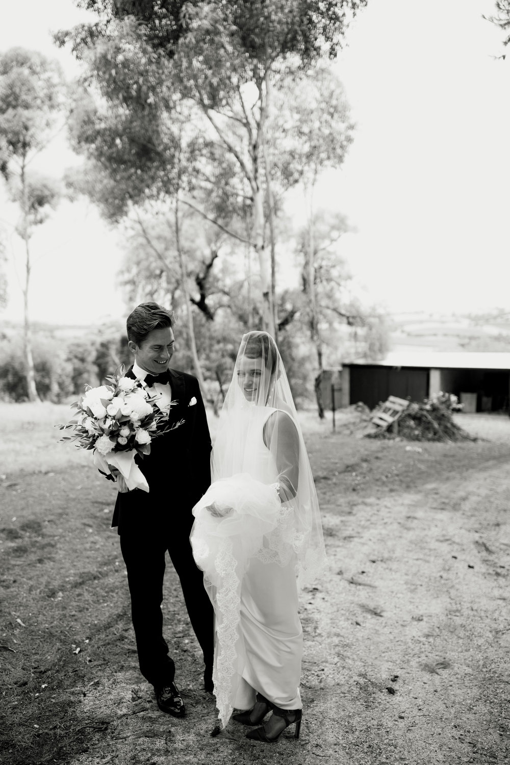 I-Got-You-Babe-Weddings-Vic-Siggy-Barossa-Valley0051.JPG