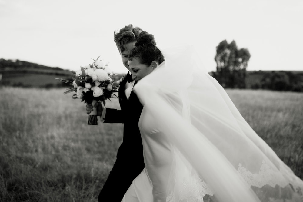 I-Got-You-Babe-Weddings-Vic-Siggy-Barossa-Valley0167.JPG