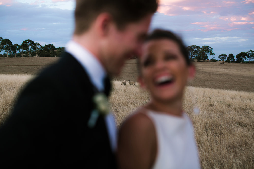 I-Got-You-Babe-Weddings-Vic-Siggy-Barossa-Valley0183.JPG