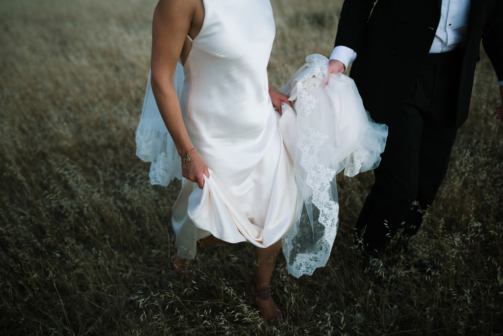 I-Got-You-Babe-Weddings-Vic-Siggy-Barossa-Valley0186.JPG