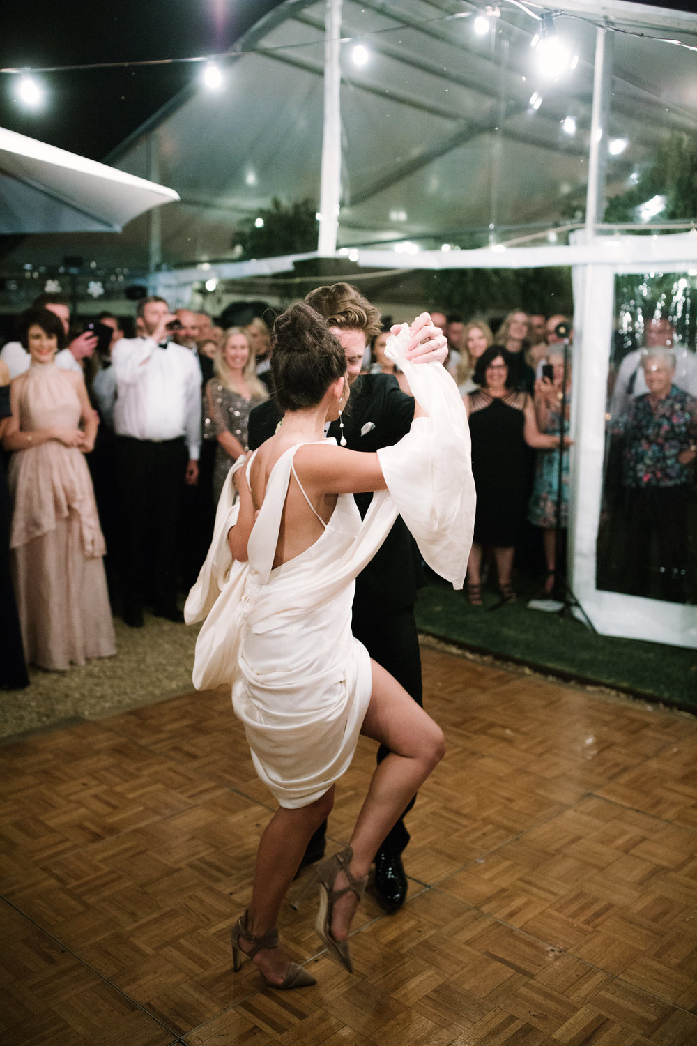 I-Got-You-Babe-Weddings-Vic-Siggy-Barossa-Valley0201.JPG