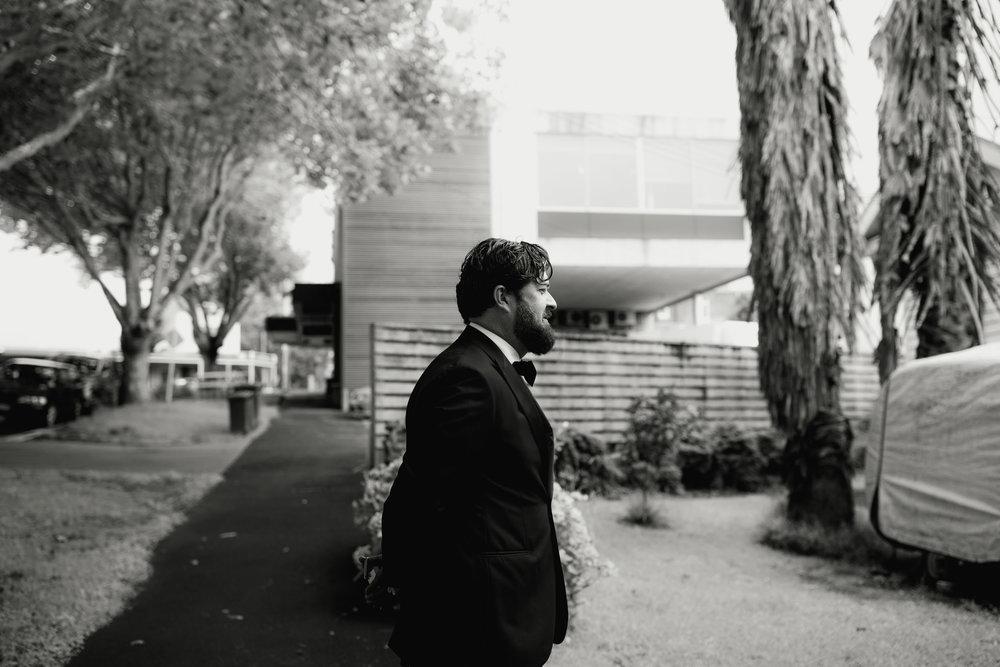 I-Got-You-Babe-Weddings-Sarah-Nick-Devonport-NZ0002.JPG