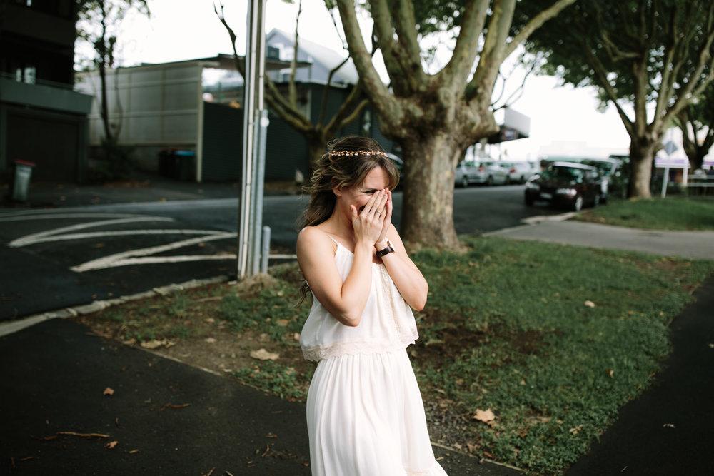 I-Got-You-Babe-Weddings-Sarah-Nick-Devonport-NZ0003.JPG