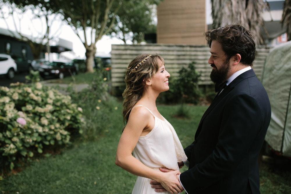 I-Got-You-Babe-Weddings-Sarah-Nick-Devonport-NZ0004.JPG